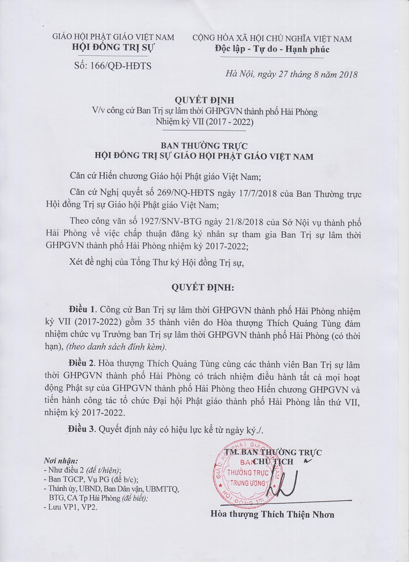 quyet dinh cong cu bts tp hai phong page 1